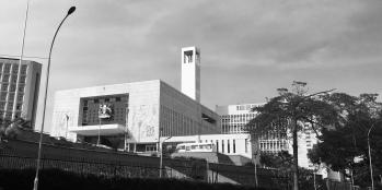 Parliament