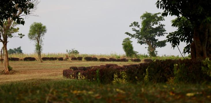 Kigali Province
