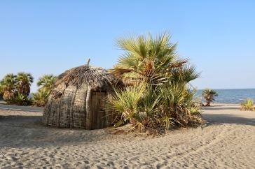 Manyatta at Eliye Springs Resort